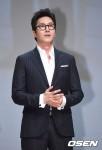Kim Joo-hyuk's picture