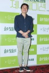 Lee Sung-wook (이성욱)'s picture