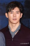 Go Soo (고수)'s picture