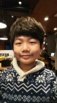 Kang Min's picture