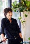 Kim Tae-hoon (김태훈)'s picture