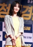 Park Hyo-joo's picture