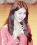 Suzy's picture