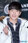 Seo Kang-joon's picture