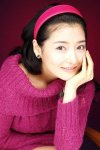 Lim Yoo-jin-I (임유진)'s picture