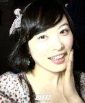 Shim Jin-hwa (심진화)'s picture