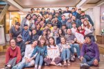 Age of Youth 2's picture
