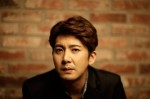 Hwang Min-ho's picture