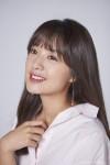 Kim Ji-won's picture