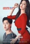 Melo Holic (Korean Drama, 2017) 멜로홀릭