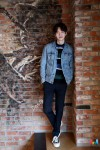 Kim Sun-woong (김선웅)'s picture