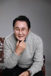 Kim Byung-gi (김병기)'s picture