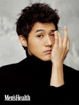 Lee Ki-woo's picture