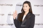Jun Ji-hyun's picture