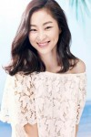 Jeon Soo-jin's picture