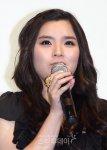 Jeon Bo-mi (전보미)'s picture
