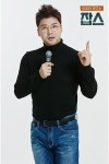 Jun Hyun-moo's picture