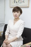 Lee Chae-eun's picture