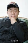 Lee Yong-seung (이용승)'s picture