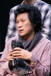 Kim Roi-ha (김뢰하)'s picture