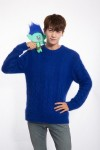 Park Hyung-sik (박형식)'s picture