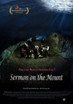 Sermon on the Mount's picture