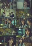 Go Back Couple (고백부부)'s picture