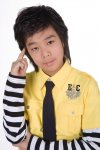 Jo Moon-gook (조문국)'s picture