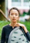 Jeon Do-yeon (전도연)'s picture