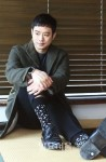 Chun Jung-myung's picture