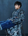 Chun Jung-myung (천정명)'s picture