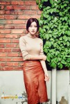 Choi Yoon-so (최윤소)'s picture