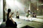 Yoga (요가학원)'s picture