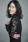 Kim Hee-jung-II (김희정)'s picture