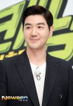 Han Sang-jin's picture
