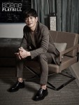 On Joo-wan (온주완)'s picture