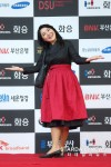 Yoo Chae-mok (유채목)'s picture