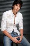 Julien Kang (줄리엔 강)'s picture