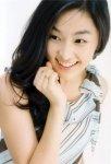 Jeong Yoo-mi (정유미)'s picture