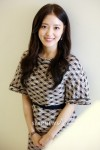 Lee Se-young (이세영)'s picture