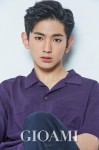 Lee Eui-woong (이의웅)'s picture