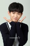 Lee Eui-woong's picture