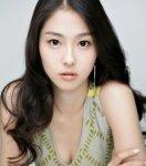 Choi Soo-eun (최수은)'s picture