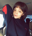Park Jin-joo (박진주)'s picture