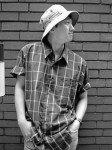 Park Hae-il (박해일)'s picture
