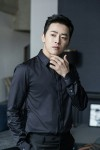 Jo Jung-suk (조정석)'s picture