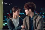 Just Between Lovers (그냥 사랑하는 사이)'s picture