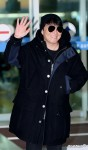 Lee Beom-soo (이범수)'s picture
