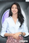 Seolhyun's picture