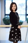 Jang Seo-hee's picture